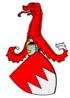 Heusenstamm-Wappen.png