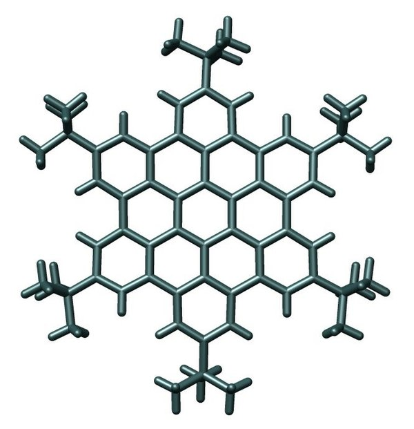 polycyclic aromatic hydrocarbons pahs This appendix consists of four tables the first is an alphabetical list of polycyclic aromatic hydrocarbons (pahs) discussed in the report and close chemical relatives, with molecular formulas and cas numbers.