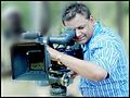 Hi this is arvind desilva senior cinemotographer bollywood film industry- 2014-02-01 19-06.jpg