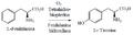 Hidroxilación de la fenilalanina.png