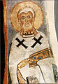 Hierarch panagia episcopi.jpg