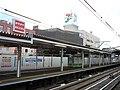 Higashi-Murayama Station 201807 05.jpg