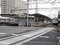 HigashifuchuEki001.jpg
