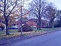 High Park Crescent, Sedgley - geograph.org.uk - 1046192.jpg