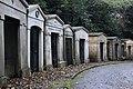 Highgate Cemetery 3.jpg