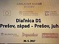 Highway Prešov 17 Slovakia20.jpg