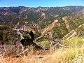Hiking Towsley Canyon Loop (5895151020).jpg