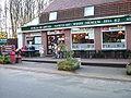 Hill 62 - Museum, Ypres, Belgium.jpg