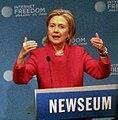 Hillary Diane Rodham Clinton.jpg