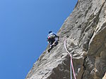 Hinter Glatten - Nirvana (260m 7b) L4 - Switzerland.jpg
