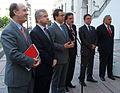 Hinzpeter, Chadwick, Larrain, Larroulet, Cantero, Gomez (3).jpg