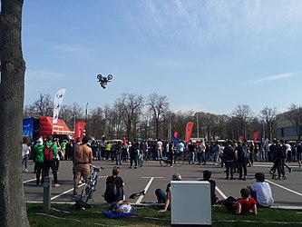 Hip-Hop MayDay Moscow 2018 04.jpg