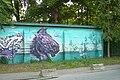 Hippodrome de Boitsfort - fresque murale.jpg