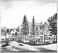 Hiram Bell Farmstead in the 19th century.jpg