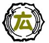 Hirokami Niigata chapter other version.png