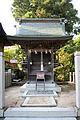 Hiromine-jinja by CR 37.jpg