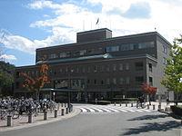広島 大学 法学部