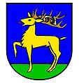 Hirsch farbe.jpg