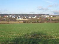 Hirschfeld02.jpg
