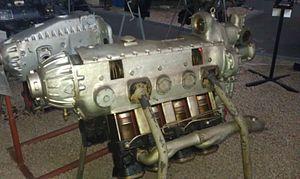 ヒルト HM 508's relation image