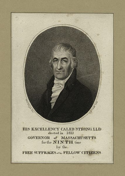 File:His Excellency Caleb Strong, L.L.D. elected in 1813 the Govenor of Massachusetts for the ninth time by the free suffrages of his fellow citizens (NYPL b12349186-420028).jpg