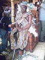 His Majesty, King Mbandu Lifuti III.jpg