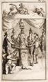 Histoire-de-Guillaume-III-MG 0106.tif