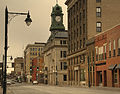 Historic Downtown Fort Dodge, Iowa.jpg