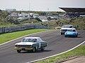 Historic Grand Prix (20828766178).jpg