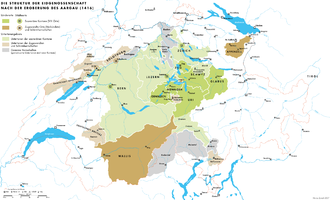 The Swiss Confederacy in 1416 Historische Karte CH 1416.png