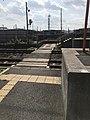 Hitara station cross road.jpg