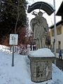 Hl. Nepumuk Oberstdorf.jpg