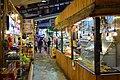 Ho Chi Minh night market (31663806198).jpg