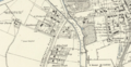Hobson's-brook-1886-OS-map.png