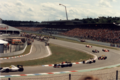 Hockenheim93-start-4.png