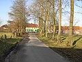 Hoeve van den Bossche - Aaigem - België.jpg