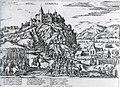 Hogenberg-Limburg 1584.jpg