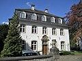 Hohenlimburg-Elsey, Im Stift 35.jpg