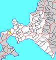 Hokkaido Utasutsu-gun.png