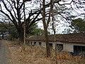 Holambra - Aqui começou a Escola São Paulo - panoramio.jpg