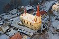 Holany Kostel svaté Máří Magdaleny.jpg