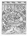 Holbein Danse Macabre 43.jpg