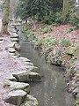 Holbrook Walsall Arboretum - panoramio.jpg