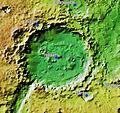 HoldenMartianCrater.jpg