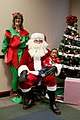 Holiday party 12-10-14 3226 (15814217977).jpg