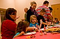 Holiday party boasts food, fun and exceptional family members 141205-A-ZA744-023.jpg