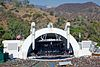 Hollywood bowl and sign.jpg