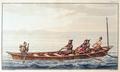 Holm og Bagge - Illustration fra Undersøgelses-Reise til Østkysten af Grønland - 1832.png