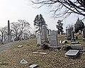 Holy Rood Cemetery (8461886715).jpg