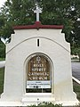Holy Spirit Catholic Church Sign - panoramio.jpg